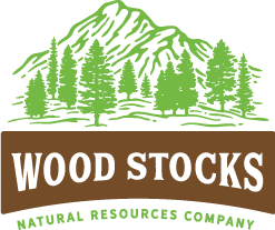 Porady - Wood Stocks